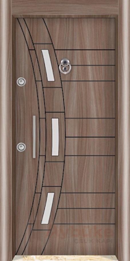 çelik kapı şişli