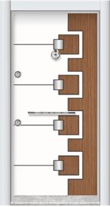 499 tlden başlayan .çelik kapı modelleri