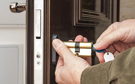 şişli çelik kapı