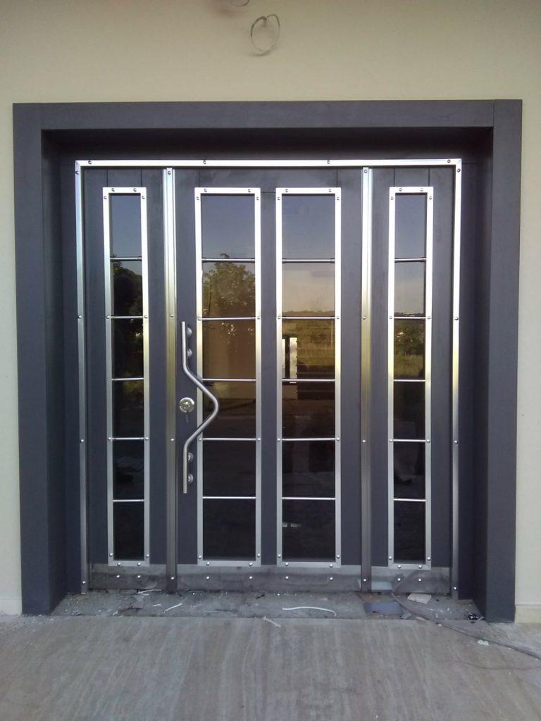 Bina giriş kapısı apartman kapıları dış kapı fiyatları ve modelleri istanbul geneli montaj en ucuz çelik kapı sokak kapısı