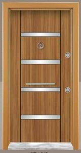 çelik kapı modelleri 899 TL ye kampanya